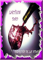 LACTEOS DAO