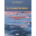 EL PLANETA ERIS Y EL CALENTAMIENTO GLOBAL