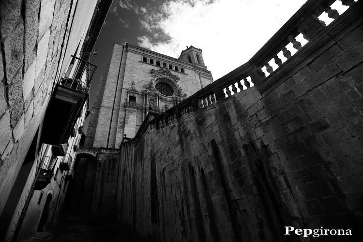 Estimanda Girona