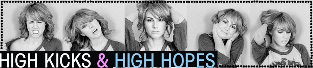 highkicksandhighhopes
