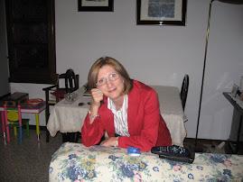 Venerdì 5 ottobre 2007