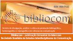 Revista Bibliocom
