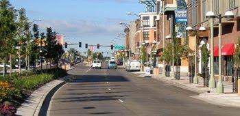 City Of Mission Viejo Ca Building Permits