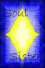Soul Sister Award
