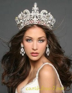 very pretty dayana mendoza from venezuela