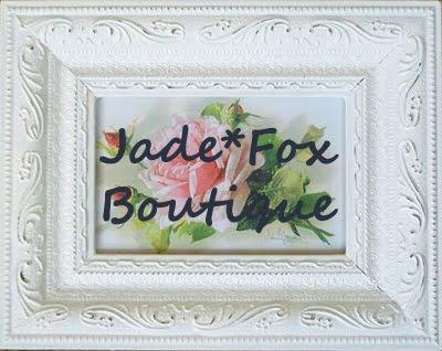 Jade*Fox Boutique