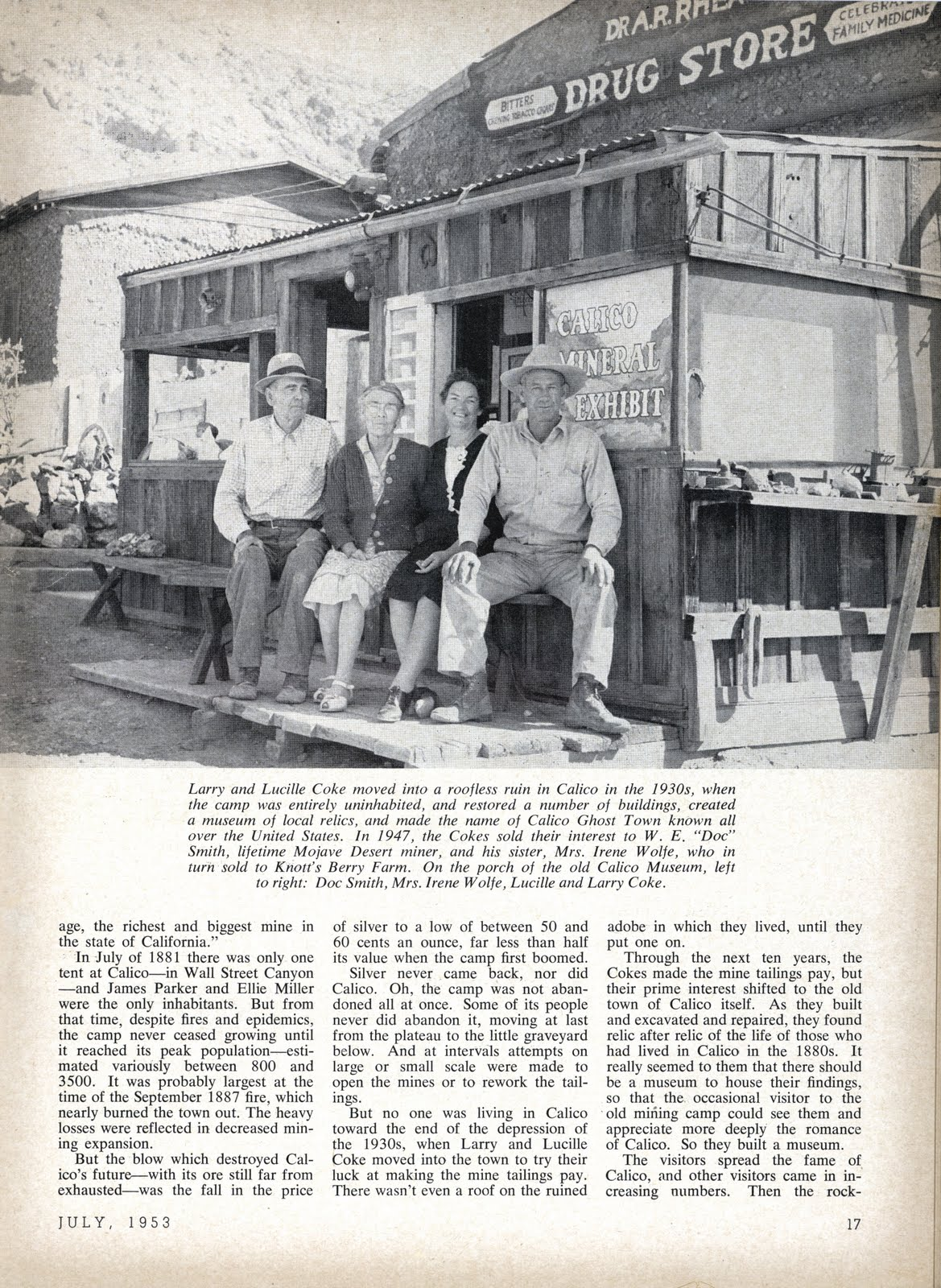 walter knott The history of knott's berry farm in 1920, walter and cordelia knott moved their young family to 20 acres of land near highway 39 in buena park, california, determined to make a success of farming.