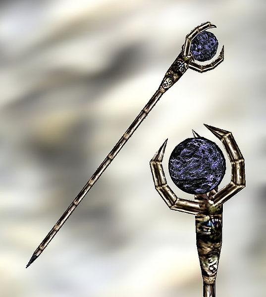 Ficha de Harkon.V.G - Vahlok ''El destructor de vida/devorador de esencias/ el desalmado/el emperador de la muerte/Lord Molag Bal'' 572px-MW_Scourge