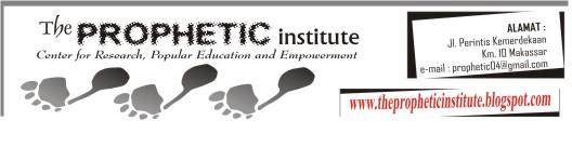 The Prophetic Institute