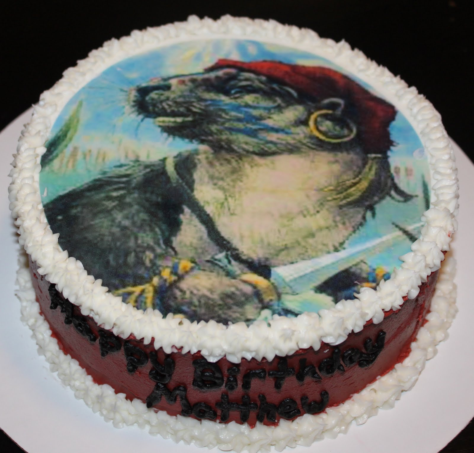 Pin pin army cake theater on pinterest cake on pinterest for Tattoo shops in new braunfels