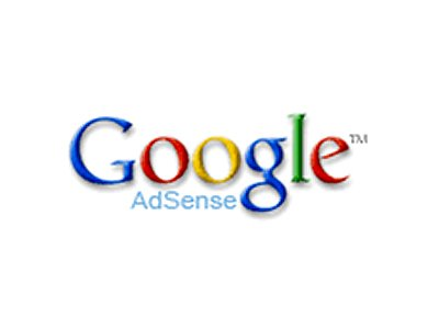 Money With Adsense For Free
