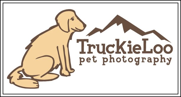 TruckieLoo Pet Photography