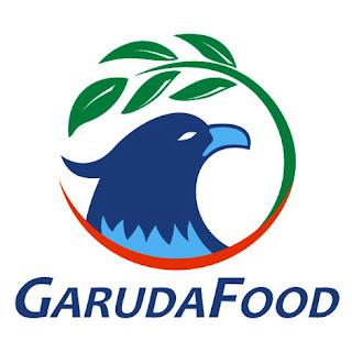 Lowongan Garuda Food Terbaru 2010
