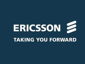 Ericsson Office Will Move from Singapore to Indonesia
