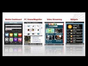 Nokia bought Novarra to Strengthen Web Mobile Browser