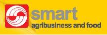 Lowongan Kerja Terbaru PT. Smart Tbk