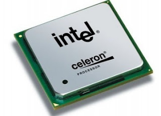 Intel Celeron processor will retire?