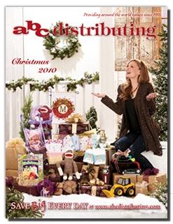 Catalog Request Abc Distributing Ask Home Design Home Decorators Catalog Best Ideas of Home Decor and Design [homedecoratorscatalog.us]