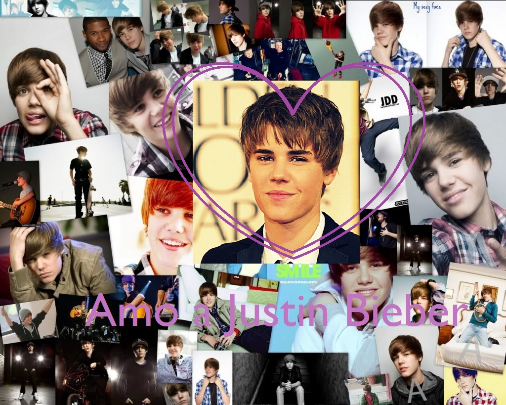 Justin-Bieber-Wallpaper-collage-justin-bieber-14400990-1280-1024.jpg