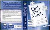CS Executive Program (Module 2) - 3rd edition