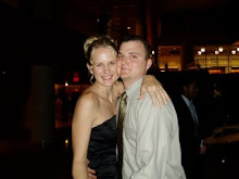 Medical Ball -- October &#39;03
