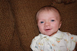 Elijah (two months)