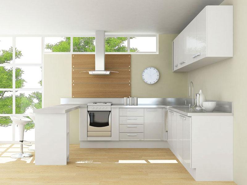 moveis-planejado-cozinha2