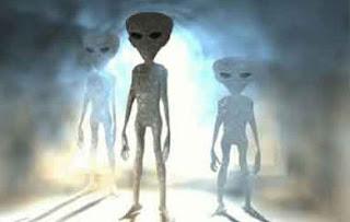 Los científicos temen que cualquier contacto con extraterrestres supondría un conflicto de intereses en la Tierra Ex