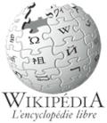 La logistique par Wikipédia