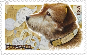 http://1.bp.blogspot.com/_3kBQphkp1Js/TRt0LoecXDI/AAAAAAAAAQw/A9bdSAMeOTA/s1600/2011-Owney-the-Postal-Dog-Stamp.jpg