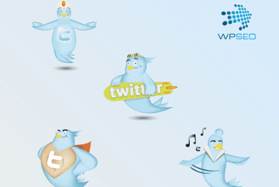35 Beautiful Twitter Icons Sets 35 Beautiful Twitter Icons Sets twitter icons 4 loose