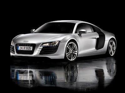 r8 blogspotcom. The Originally AUDI-R8