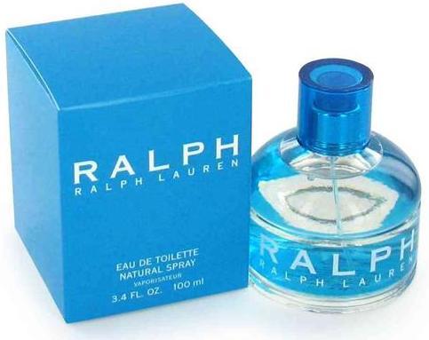 Ralph+by+Ralph+Lauren+for+Women.jpg
