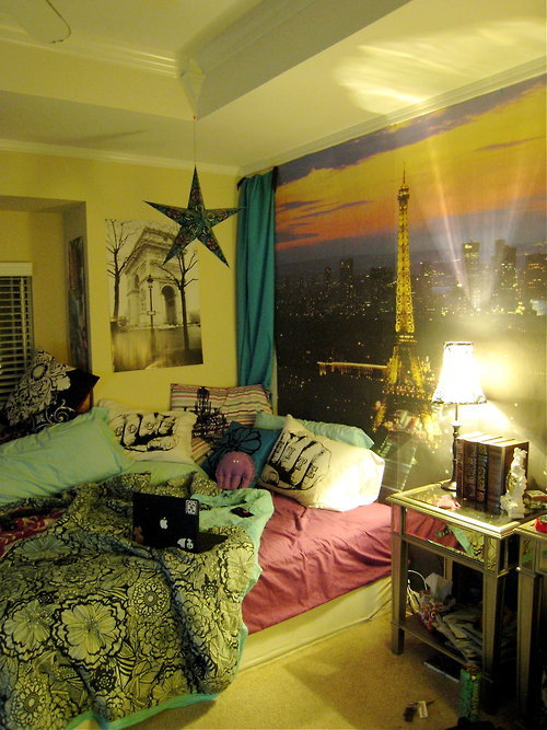indie bedroom ideas tumblr images pictures becuo
