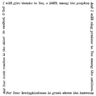 http://preceptsandpromises.blogspot.com/2009/11/thankfulness-border.html