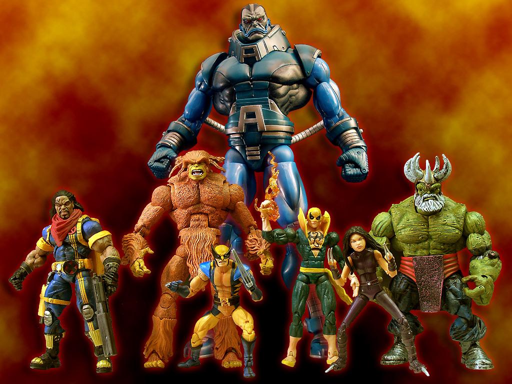 [Marvel_Legends_12_apocalypse.jpg]