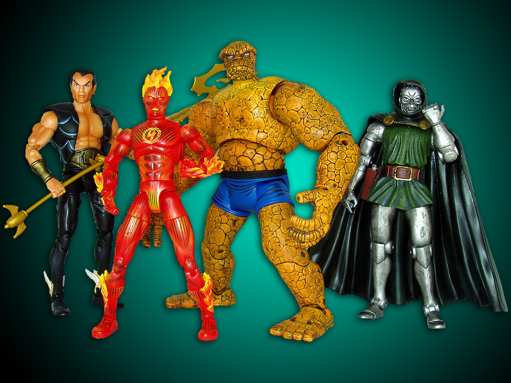 [Marvel_Legends_02.jpg]