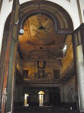Salón Augusteo