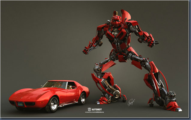 Transformers 3 Characters Autobots Names | www.pixshark ...