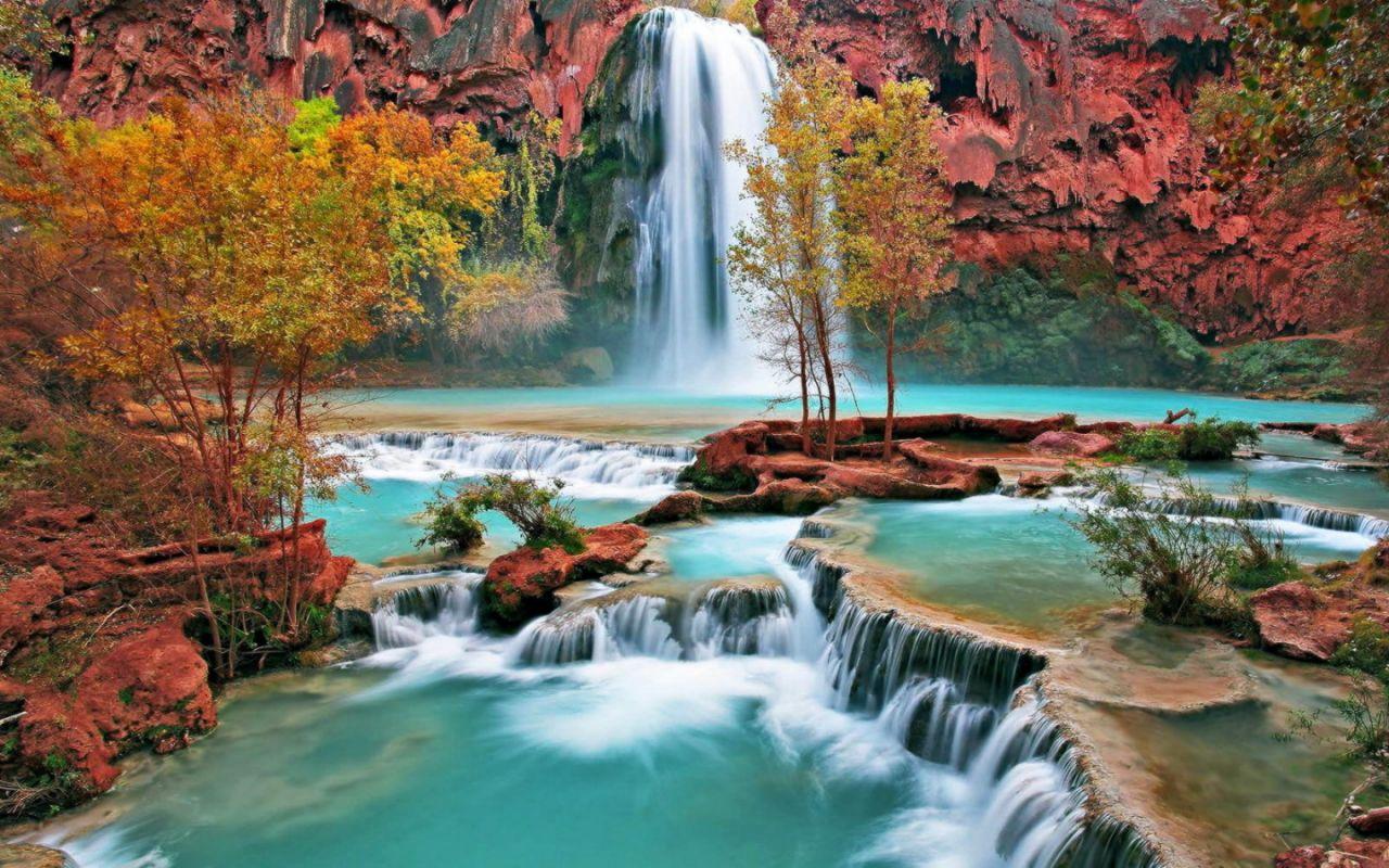 http://1.bp.blogspot.com/_3ktwZQfsox4/TSaHSstHimI/AAAAAAAAADI/NoOOdufWb8Q/s1600/paisagem-natural_3995_1280x800.jpg