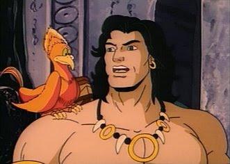 Conan o Bárbaro - Desenho Animado (The Adventurer) Conantheadventurer01