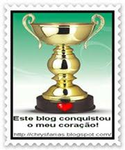 Blog Fernando Pessoa(s)