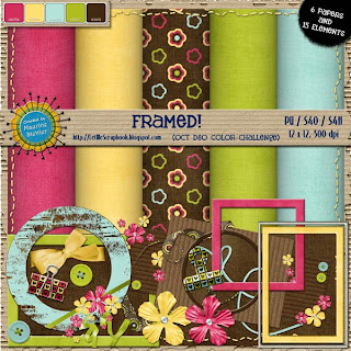http://letmescrapbook.blogspot.com/2009/10/freebie-kit-framed.html