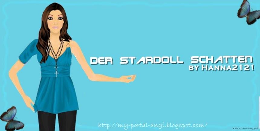Der Stardoll Schatten
