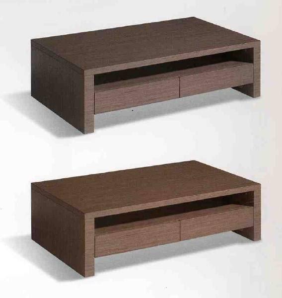 Fabricante de muebles shalom mesas de centro for Muebles el fabricante