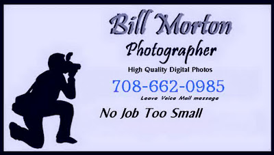 Bill's Digital Photos