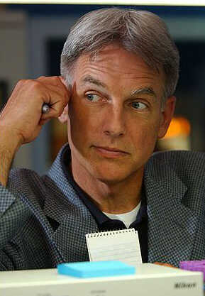 mark harmon. and Mark Harmon#39;s current