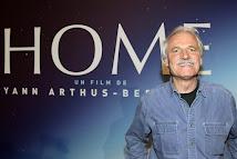 Yann Arthus Bertrand -Le film