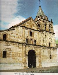 Norte de Santander. Municipios