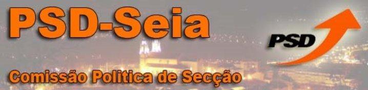 PSD-Seia